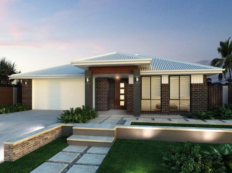 Full range of residential electrical services canberra for Home designs canberra
